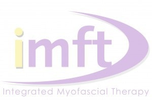 imft logo transparent