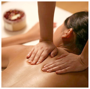 aromatherapy_massage_m