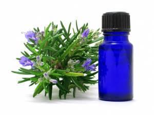 aromatherapynew