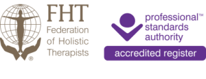 FHT therapist register